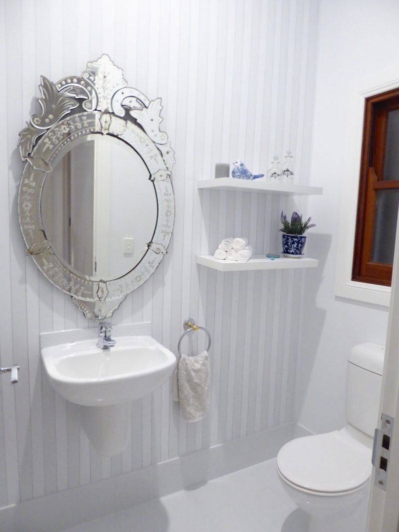 Kids Toilet Aesthectic non-structural Renovation Final