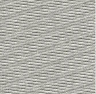 Verandah setting lounge suite Wortley fabric Coastal Oyster