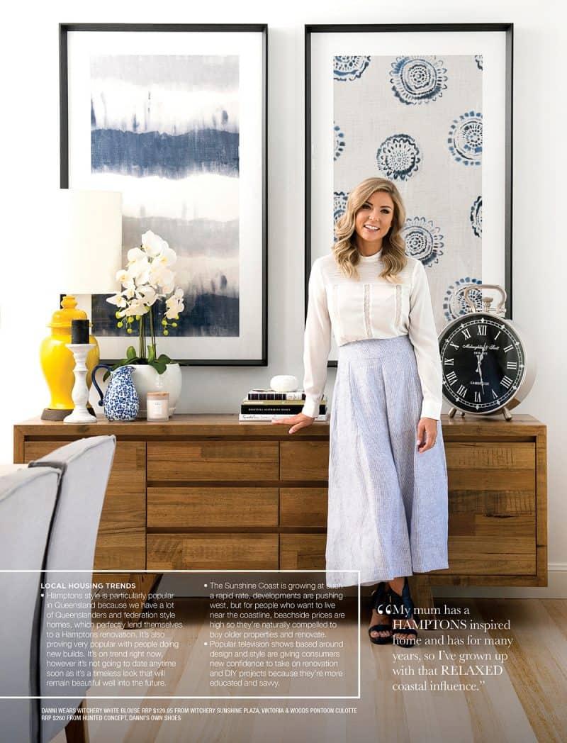 profile magazine August 2016