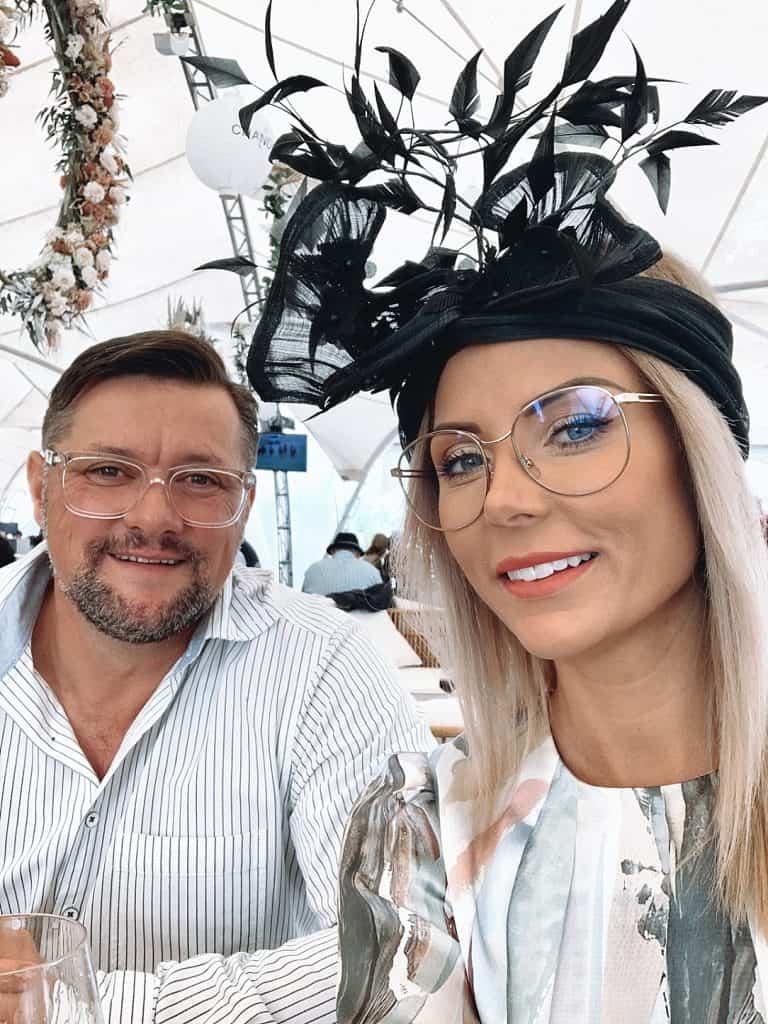 Gold Coast Hot Spots - The Gold Coast Turf Club Jewel Race Day